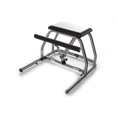 Mad Dogg Athletics Inc Peak Pilates MVe Fitness Chair