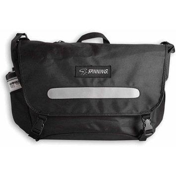 Messenger Gym Bag
