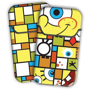 Cokem Spongebob Squarepants Case - Ds