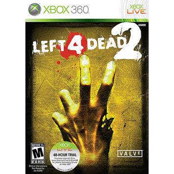 Cokem Left 4 Dead 2 - Xbox 360
