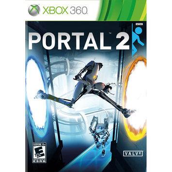 Cokem Portal 2 - Xbox 360
