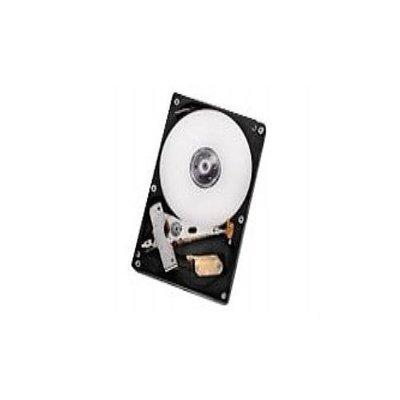 Toshiba America Electronic Toshiba DT01ACA DT01ACA200 2TB 3.5in. Internal Hard Drive