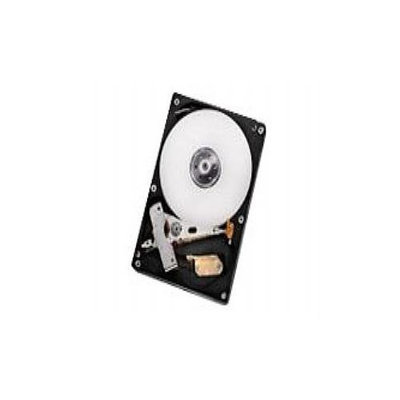 Toshiba America Electronic Toshiba DT01ACA DT01ACA200 2TB 3.5in. Internal Hard Drive