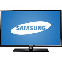 Topo-logic Systems, Inc. Reconditioned Samsung 40 In. 1080P 120 CMR LED TV-UN40H5003AF