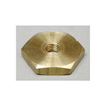HIGLEY LOC014 Prop Lock 1/4 HIGQ1840 HIGQ1840 HARRY B. HIGLEY