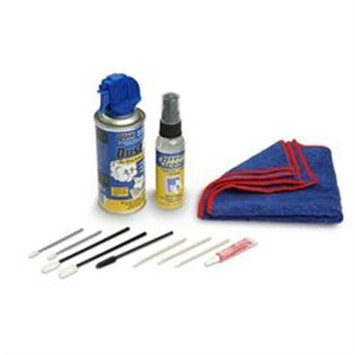 Caig Laboratories SK-LT19 Laptop/Tablet Cleaning Kit