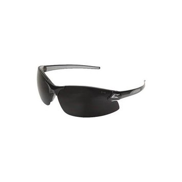 Wolf Peak International Inc DZ116 Zorge Black Glasses