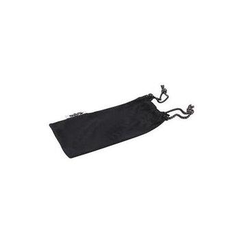 Wolf Peak International Inc 9802 Glasses Storage Bag