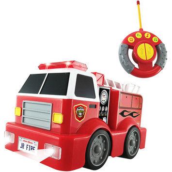 NKOK - My First Fire Truck RC