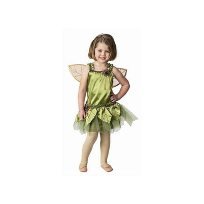 Aeromax GDF-68 Garden Fairy With Detachable Wings- Size 6-8