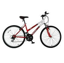 Mantis Raptor 26 Womens' Mountain Bike