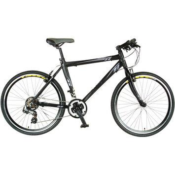 Tour de France Prologue Elite Adult Bike