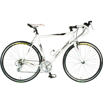 Tour de France 700c Stage One Elite Road Bike