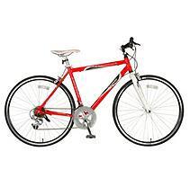 Tour De France Packleader Bike Red 51cm