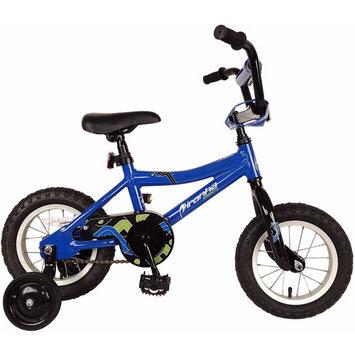 Cycle Force Group Piranha 12-inch Pronto Boys Bike