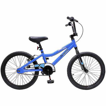 Cycle Force Group Piranha Boomerang B.0 20 inch Kids Bicycle