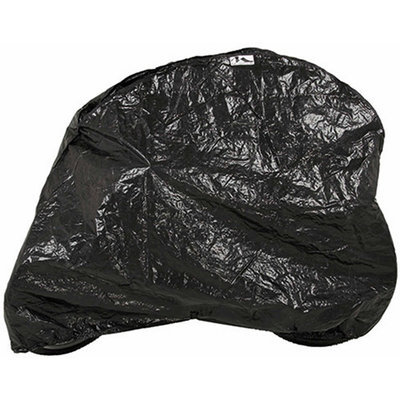 M-Wave 715164 Commercial Bicycle Cover
