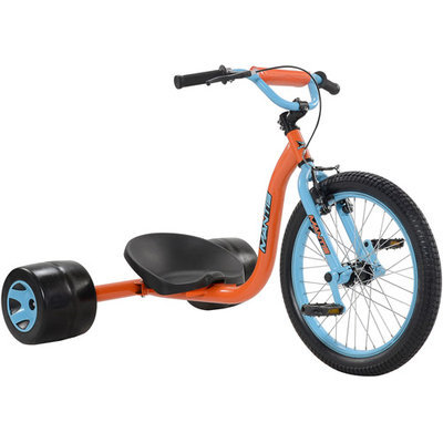 Cycle Force Group Llc X20 Drift Tricycle