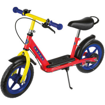Cycle Force Group Llc Anlen EasyRide 12-inch Balance/ Running Bike