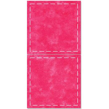 Accuquilt GO! Fabric Cutting Dies-Square 4-3/4