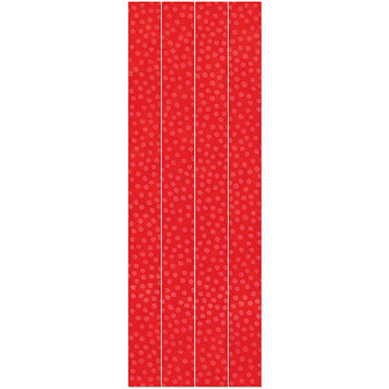 Accuquilt GO! Fabric Cutting Dies-Strip Cutter 2
