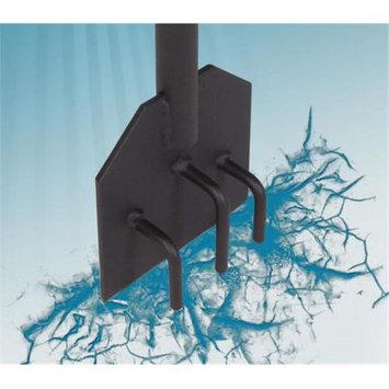 Power Dynamics Ice Breaker By Vertex