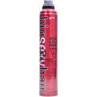 Big Sexy Hair SPRAY & PLAY HARDER Firm Volumizing Hairspray, 8 oz