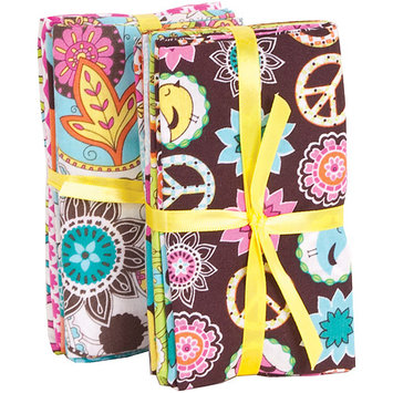 Fabric Editions NOTM140794 - Fabric Bundle Assortment 21