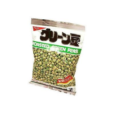 Kasugai Roasted Green Peas