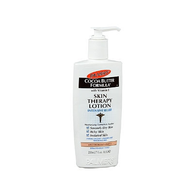 Palmer's Skin Therapy Lotion