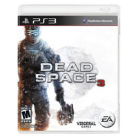 Electronic Arts Dead Space 3 (Playstation 3)