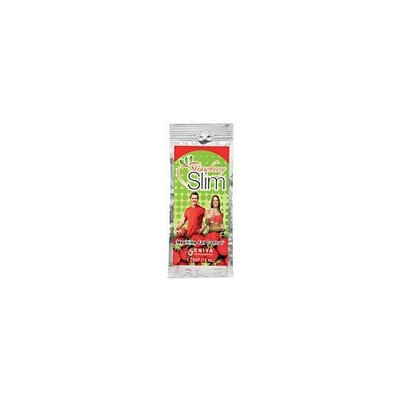 Strawberry Slim by Eniva - 20ct (1oz Packets)