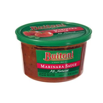 Buitoni All Natural Marinara Sauce