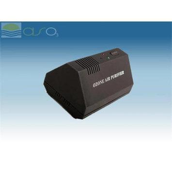 Aqua Sun Ozone 206A Air Purifier