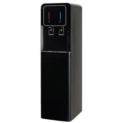 International H2o H2O-500 Reverse Osmosis Hot/Cold POU Water Cooler Finish: Pearl White
