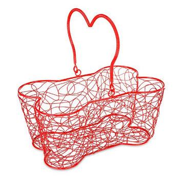 Buddy's Line Multi Purpose Basket 14