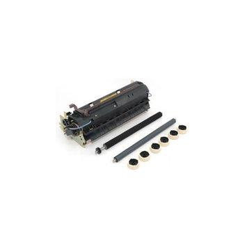 Lexmark Optra T 640 / 642 / 644 Maintenance Kit 56P4240