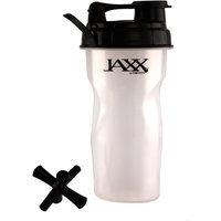 Fit Fresh Fit & Fresh - Jaxx Shaker Bottle Pink - 28 oz.