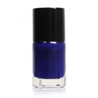 Bundle Monster BMC Nail Stamping Lacquers-Creative Art Polish Collection, Color: Royal Blue