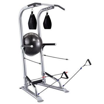Bodycraft Fitness BodyCraft T3 Life Tree Total Training Power Tower