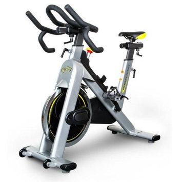 Bodycraft Fitness BodyCraft SPT Indoor Exercise Bike