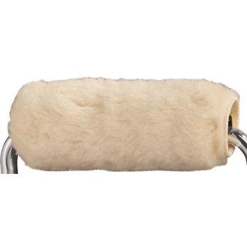 Taylor Gifts Sheepskin Arm Rest