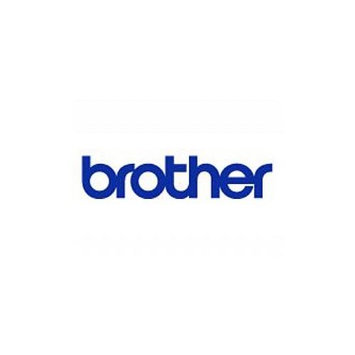 Brother Mobile Solutions Brother Letter Size Thermal Paper 100 Sheet Box LB3635