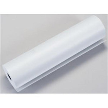 Brother International Brother Weatherproof Perforated Roll - 6 Roll Pack - Thermal Paper LB3664