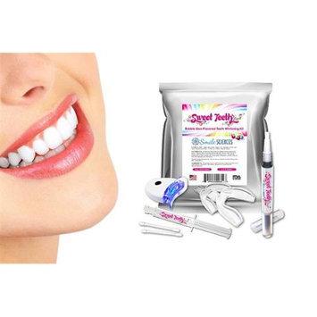 Smile Sciences Sweet Teeth Whitening Kit