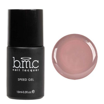 Bundle Monster BMC Cream Style Speed Gel Nail Polish - Unforgettable Collection