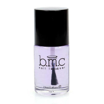 Bundle Monster BMC Moisturizing Brush On Cuticle and Nail Essential Revitalizing Oil Treatment