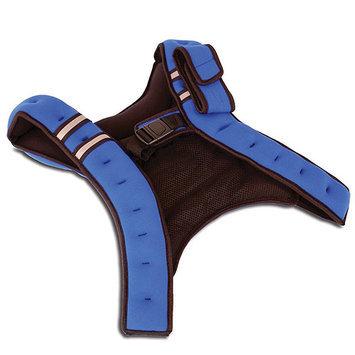 Cap Barbell HHWVTN012 Tone Fitness 12 lb Weight Vest