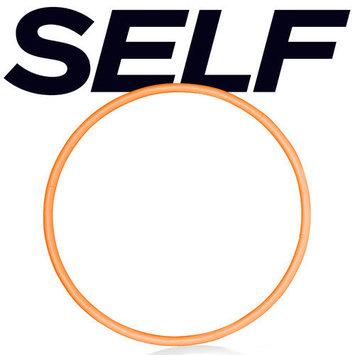 Self Fitness 7.76