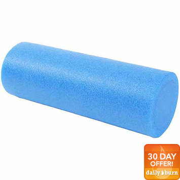 CAP Barbell 18 in. Foam Roller